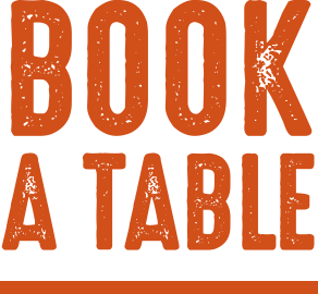 book-a-table